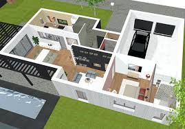 plan amenagement cuisine gratuit amenagement cuisine 3d top fabulous concevoir ma cuisine en d with