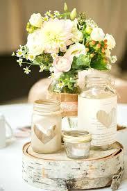 wedding table decorations jam jars joshuagray co