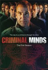 mind s criminal minds seriestime