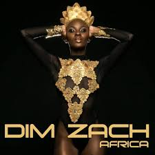 dim up au bureau africa dim zach rework dim zach