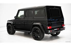mercedes jeep black mercedes g class 2015