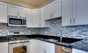 Boston Kitchen Cabinets J U0026k Cabinetry Boston
