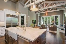 Standard Kitchen Sink Size Kitchen by Kitchen Amazing Large Stainless Steel Sink Standard Kitchen Sink