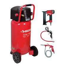 california air tools 15 gal 2 0 hp ultra quiet and oil free air
