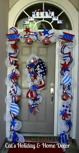 4th of july home decor 45 decorations ideas bringing the 4th of july spirit into your