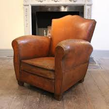 Recliner Leather Chairs Furniture Leather Club Chair Leather Club Chair Recliner