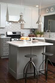 beadboard kitchen cabinets home depot kitchen island kitchen room