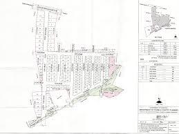 Utc Mall Map Utc Culture City In Chikkaballapur Bangalore By Utc Group