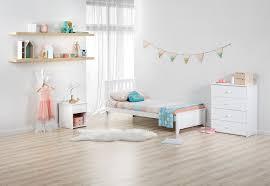 childrens white bookcases kids bedroom suites u0026 sets online amart furniture