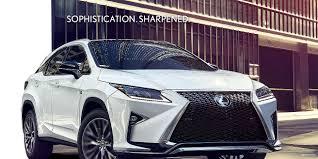 lexus es deals 2017 lexus deals car wallpaper hd