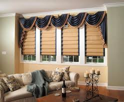 Blue Swag Curtains Luxuriant Swag Curtains Bedroom Ideas R Bedroom Valances For