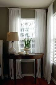 bedroom window curtains sheer bedroom window curtains lush ideas white sheer curtains