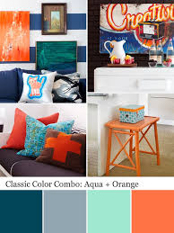 Best Colors With Orange Best 25 Playroom Color Scheme Ideas On Pinterest Kids Playroom