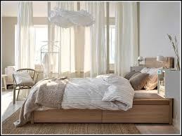 schlafzimmer mit malm bett schlafzimmer mit malm bett haupt auf schlafzimmer auch