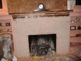 Converting A Wood Fireplace To Gas by Fireplace Portland Oregon U2013 Apstyle Me