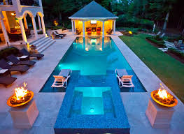 pool design file pool design by shane leblanc mediterranean pool jpg
