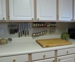 riveting 12 kitchen storage ideas kitchen 1000 images about