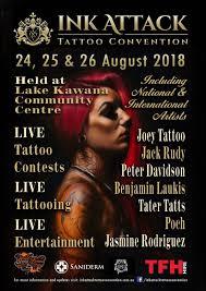 world tattoo events u2022 world best tattoo convention calendar