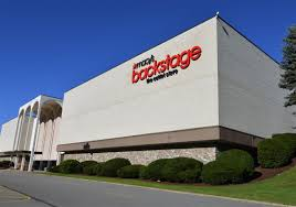 macy u0027s backstage opening soon at monroeville mall pittsburgh