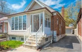 Apartments For Rent 3 Bedroom 3 Bedrooms Local House Rentals In City Of Toronto Kijiji