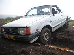 1992 subaru loyale sedan subaru loyale 16 wagon motoburg