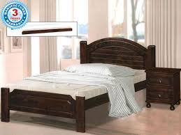 buy reglus dark bed for low price online in chennai bangalore