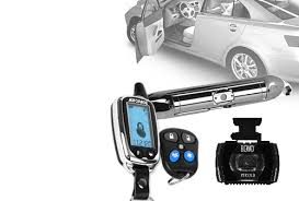 Portable Aux Port For Car Add A 3 5mm Jack Or Auxiliary Input To Your Car Stereo