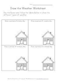 homes preschool worksheet house on homes images best free