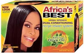 top relaxers for black hair black africa hair clothing product categories relaxers