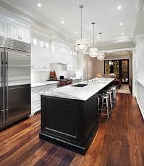 best 25 galley kitchen island ideas on pinterest galley kitchen