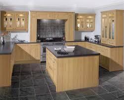 Kitchen Design Oak Cabinets 17 Best New Kitchen Design Ideas Images On Pinterest Kitchen