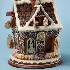 Jim Shore Christmas Ornaments 12 Days by Jim Shore Twelve Days Of Christmas Ornaments Set Of 12 Retired