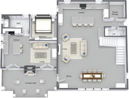 Rosecliff Floor Plan by Whitecaps U2013 Newport Luxury Home Rentals