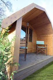 small eco houses 45 best eco houses images on pinterest small spaces