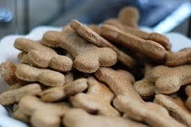woof gang bakery u2013 your neighborhood pet store