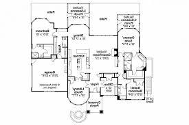hillside floor plans baby nursery sloped land house plans open floor plans home with