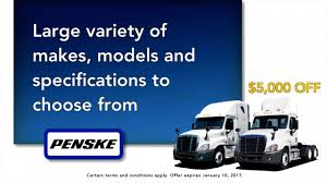 i 294 used truck sales chicago area chicago u0027s best used semi trucks 100 buy used volvo truck volvo commercial truck dealer new