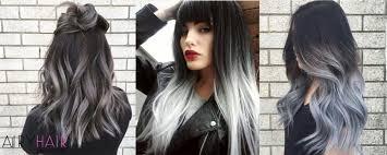 ambry on black hair top 10 black ombré hair extension hairstyles