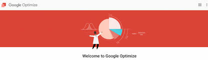 the beginner u0027s guide to google optimize
