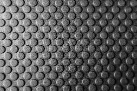le stuoie le stuoie di gomma le stuoie di gomma immagine stock immagine