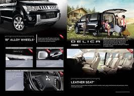 mitsubishi expander seat delica pajero sport ultimate 081281171983