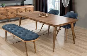 yemek masasi tanrıverdi mobilya ürün incelemeleri curve yemek masası curve