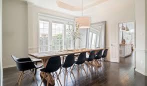 Home Decorators Inc Home Decorators Inc Newark New York Club Plan Allianteg Com