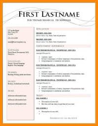 best resume format for b tech freshers pdf editor best ideas of b tech resume fresher no experience free 1 easy