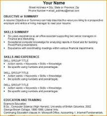 help writing a resume cheap dissertation conclusion editing site for college resume for