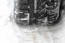 lexus of orlando tires winter tires or all season tires winter ones are worth
