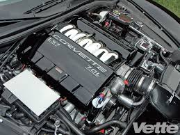 ls7 corvette engine c1 corvette ls7 engine c1 engine problems and solutions