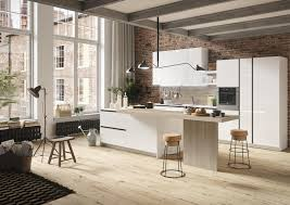Freedom Furniture Kitchens by First A Fitted Kitchens From Snaidero Architonic