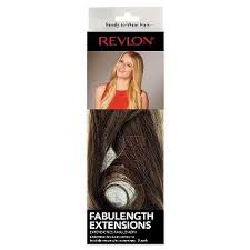 as seen on tv hair extensions hair care beauty target