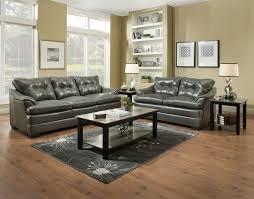 Living Room Furniture Greensboro Nc Living Room Modern Living Room Furniture Greensboro Nc For 189